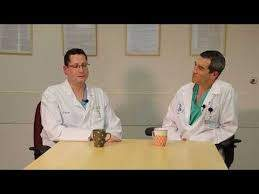 בדיקת הPET PSMA ככלי לבירור שלב המחלה בחולי סרטן ערמונית